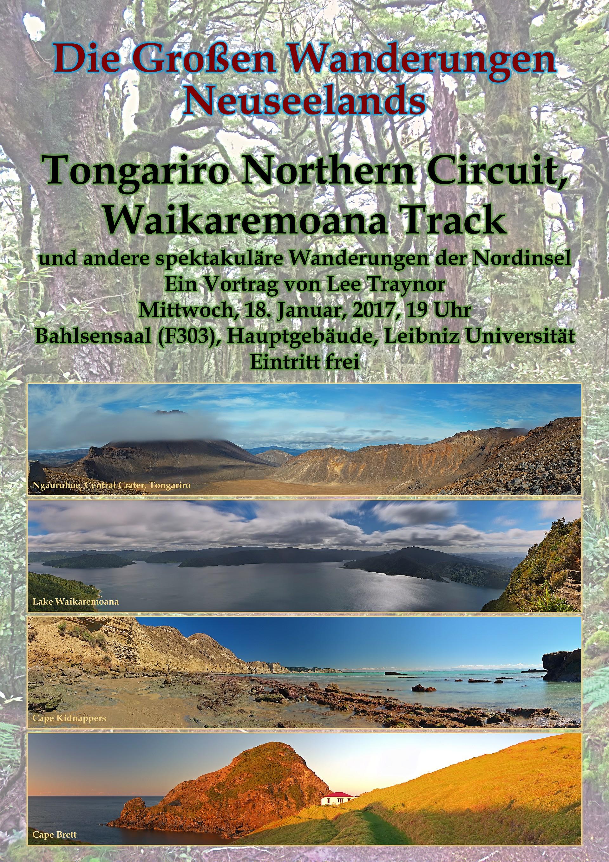 https://www.skeptic.de/blog/kv/lecture/Poster%20Tongariro%20small.jpg