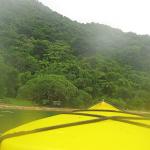 Approaching Ratimera
